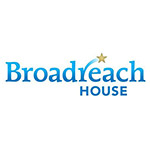 Broadreach House logo - UK Blinds Plymouth Ltd.